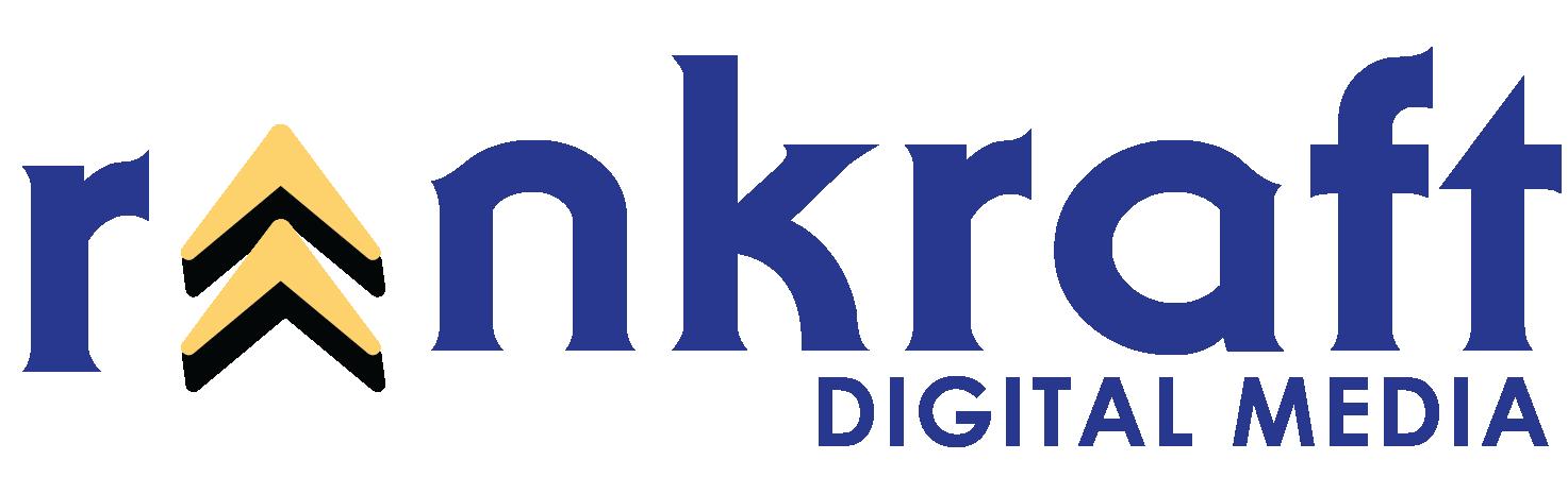 Rankraft- Internet Marketing