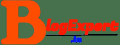 blogexpert